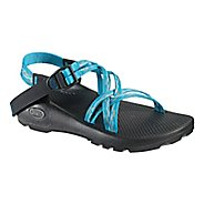 Womens Chaco ZX/1 Unaweep Sandals Shoe