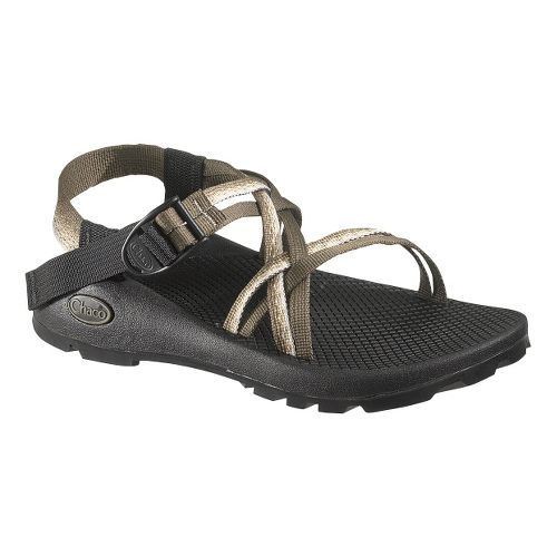 Womens Chaco ZX/1 Unaweep Sandals Shoe - Dark Fade 12
