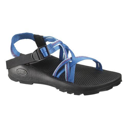 Womens Chaco ZX/1 Unaweep Sandals Shoe - Kayak 12