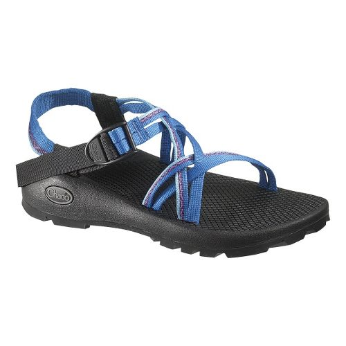 Womens Chaco ZX/1 Unaweep Sandals Shoe - Kayak 8