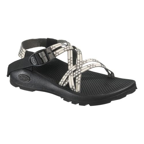 Womens Chaco ZX/1 Unaweep Sandals Shoe - Light Beam 12