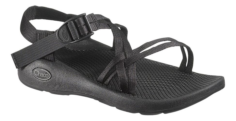 Chaco ZX/1 Yampa Sandals