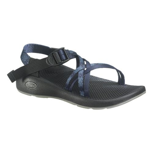 Womens Chaco ZX/1 Yampa Sandals Shoe - Sunkissed 9