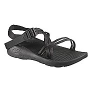 Womens Chaco ZX/1 Yampa Sandals Shoe