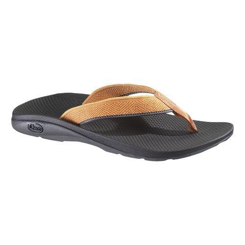 Mens Chaco Flip EcoTread Sandals Shoe - Flight 15