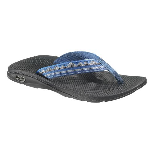 Mens Chaco Flip EcoTread Sandals Shoe - Range 9