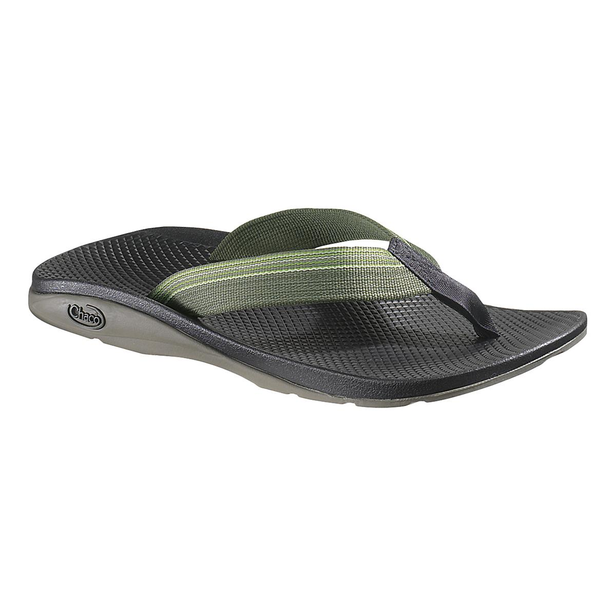 Men's Chaco�Flip EcoTread