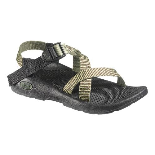 Womens Chaco Z1 Pro Sandals Shoe - Fourteen 10