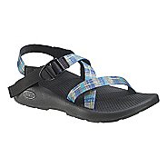 Womens Chaco Z1 Pro Sandals Shoe