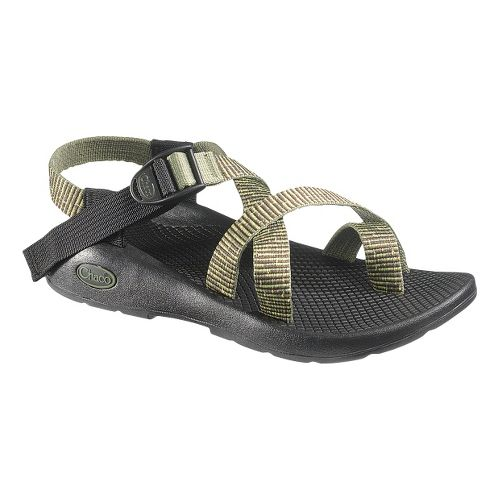Womens Chaco Z2 Pro Sandals Shoe - Fourteen 7