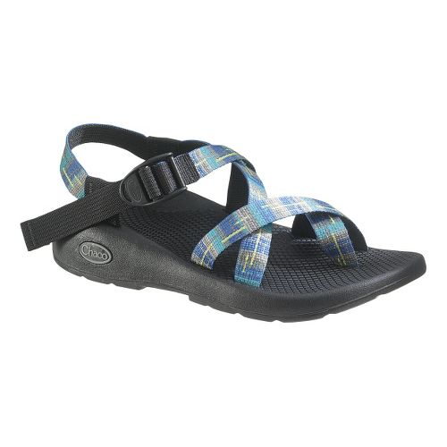 Womens Chaco Z2 Pro Sandals Shoe - Thirteen 10