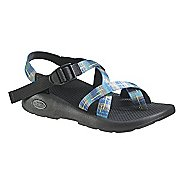Womens Chaco Z2 Pro Sandals Shoe