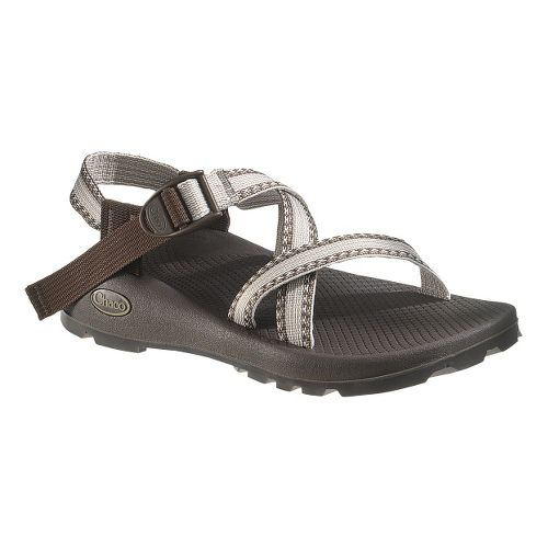 Womens Chaco Z1 Unaweep Sandals Shoe - Cross Stitch 11