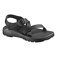Womens Chaco Z1 Unaweep Sandals Shoe