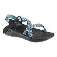 Womens Chaco Z1 Yampa Sandals Shoe