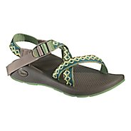 Womens Chaco Z1 Yampa Sandals Shoe