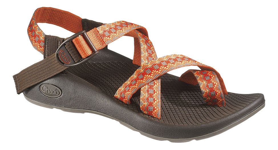 Chaco Z2 Yampa Sandals