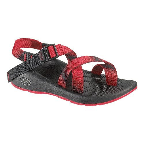Womens Chaco Z2 Yampa Sandals Shoe - Spirit RXB 8