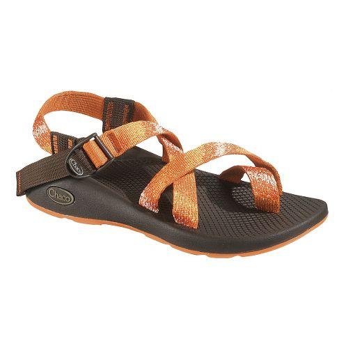 Womens Chaco Z2 Yampa Sandals Shoe - Spirit OXW 7