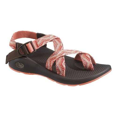 Womens Chaco Z2 Yampa Sandals Shoe - Beaded 6