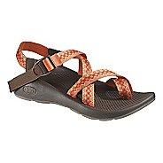 Womens Chaco Z2 Yampa Sandals Shoe