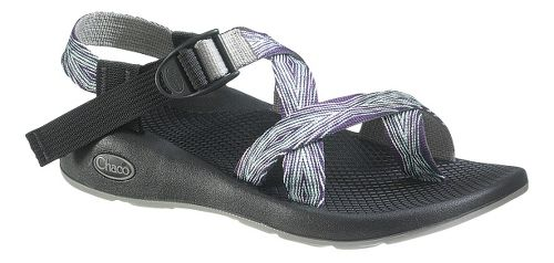 Womens Chaco Z2 Yampa Sandals Shoe - Pixel Weave 10