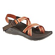 Womens Chaco Z2 Yampa Sandals Shoe