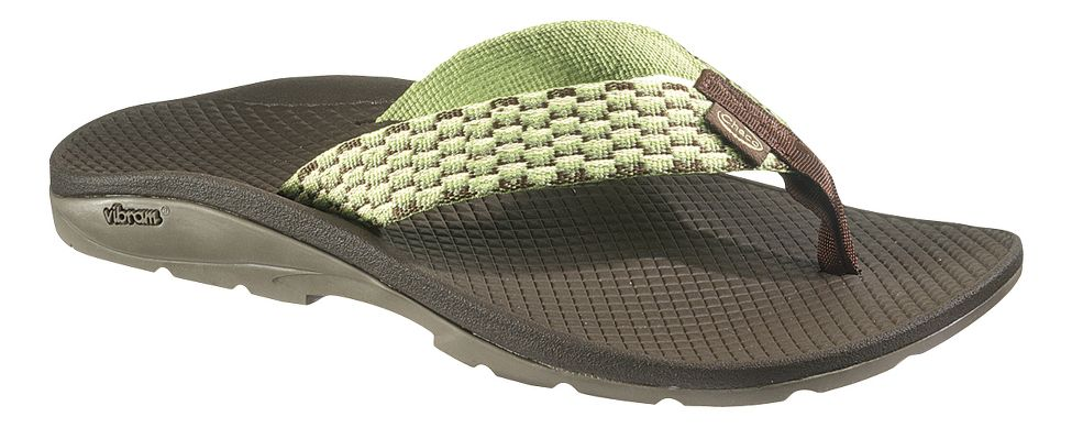 Chaco Flip Vibe Sandals