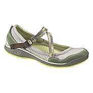 Womens Chaco Keel Casual Shoe
