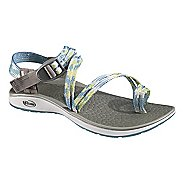 Womens Chaco Fantasia Sandals Shoe
