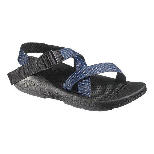 Mens Chaco Z1 Pro Sandals Shoe - Fourteen 7