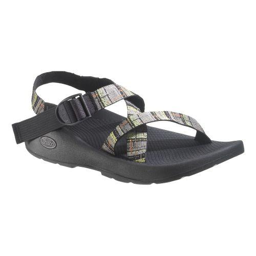 Mens Chaco Z1 Pro Sandals Shoe - Thirteen 12