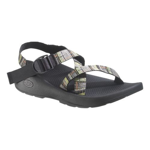 Mens Chaco Z1 Pro Sandals Shoe - Thirteen 9