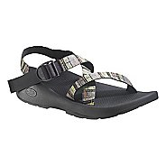 Mens Chaco Z1 Pro Sandals Shoe