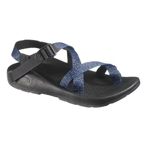 Mens Chaco Z2 Pro Sandals Shoe - Fourteen 8