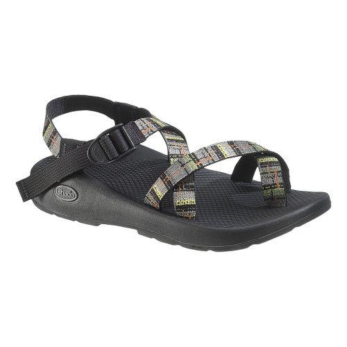 Mens Chaco Z2 Pro Sandals Shoe - Thirteen 11