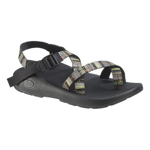 Mens Chaco Z2 Pro Sandals Shoe - Thirteen 7