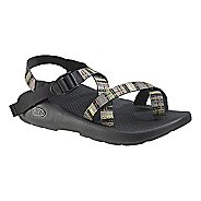 Mens Chaco Z2 Pro Sandals Shoe