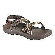 Mens Chaco Z1 Unaweep Sandals Shoe