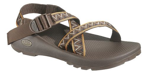Mens Chaco Z1 Unaweep Sandals Shoe - Classic 14