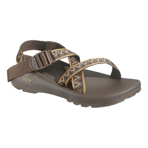 Mens Chaco Z1 Unaweep Sandals Shoe - Classic 7