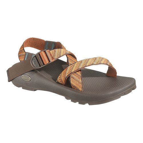 Mens Chaco Z1 Unaweep Sandals Shoe - Taos 11