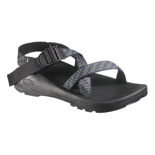 Mens Chaco Z1 Unaweep Sandals Shoe - Step and Weave 7