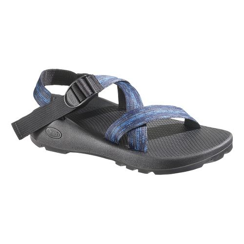 Mens Chaco Z1 Unaweep Sandals Shoe - School 9