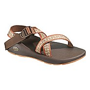 Mens Chaco Z1 Yampa Sandals Shoe