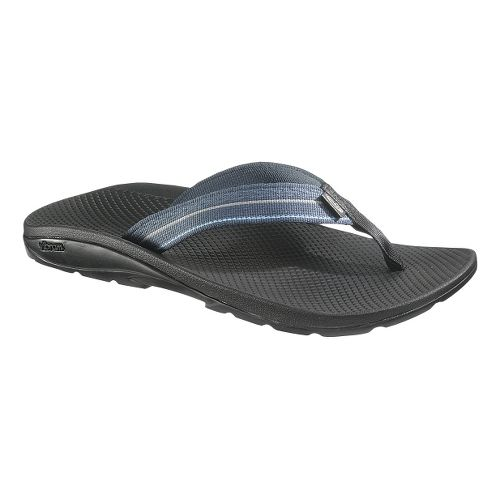 Mens Chaco Flip Vibe Sandals Shoe - Wake 15