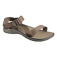 Mens Chaco Mighty Sandals Shoe