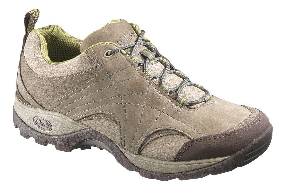 Chaco Azula Hiking Shoe