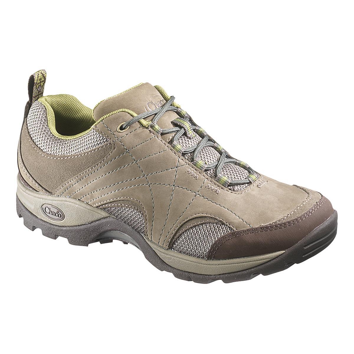 Chaco Petaluma Mary Jane Shoes Women S