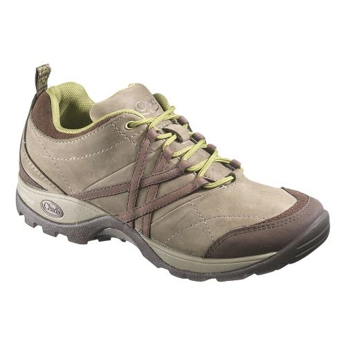 Womens Chaco Winsome Hiking Shoe - Bungee 8